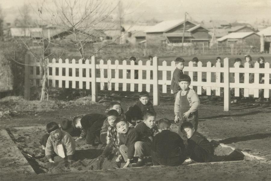 千葉幼稚園
