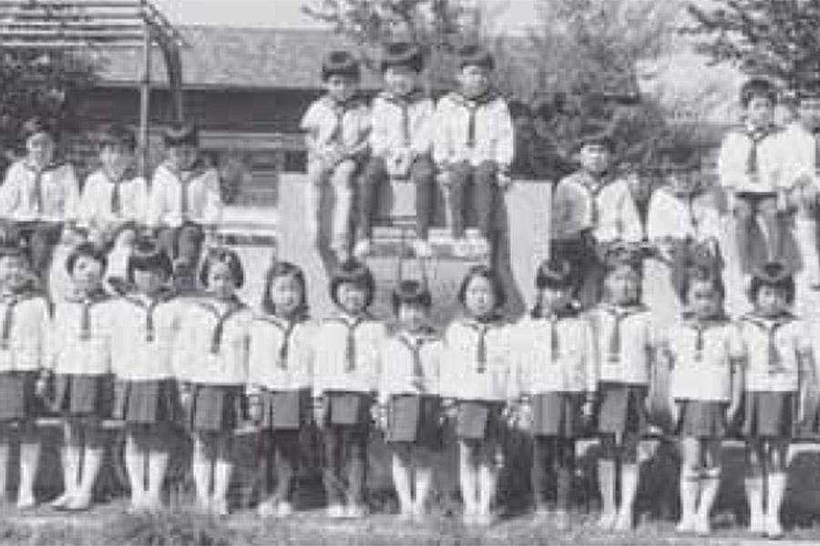 昭和51年〜昭和63年