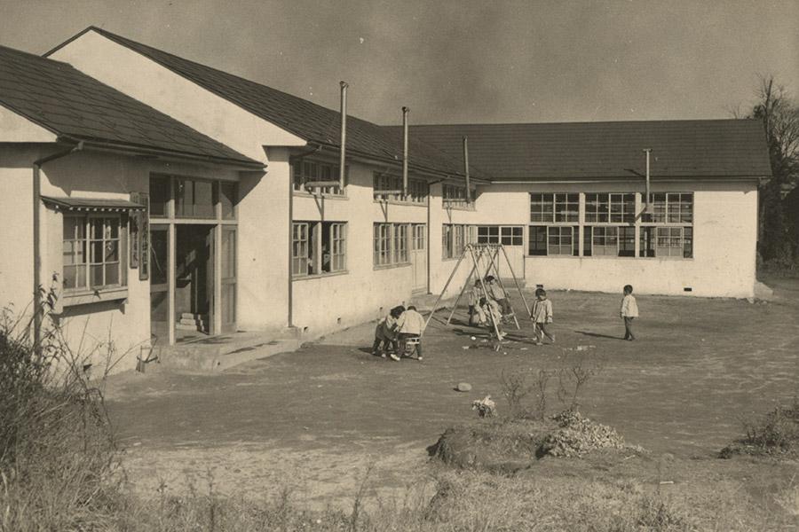 第三千葉幼稚園